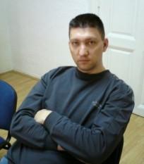 CESTITKA - Davor Petrovic JS